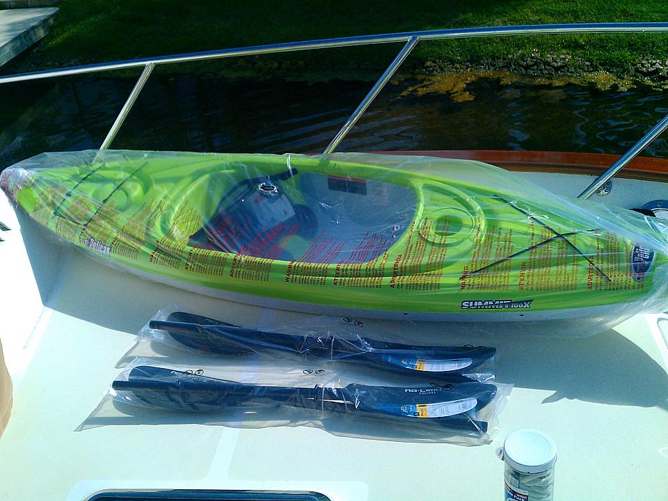Kayaks3