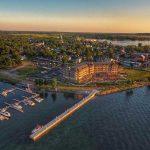 1000-islands-harbor-hotel