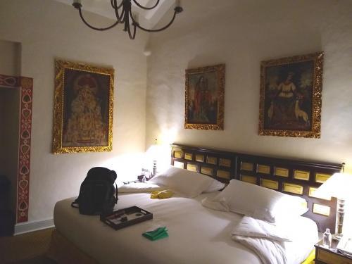 Belmond Hotel Monasterio, Cuzco
