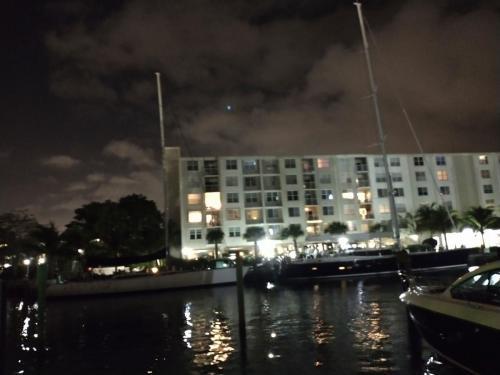 100 foot sailing yachts